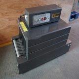 Qualité soudant à chaud la machine automatique d'emballage en papier rétrécissable