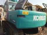 Sale를 위한 사용된 Kobelco Excavator Kobelco Sk200-6