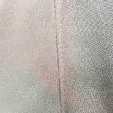 Filato cucirino del filamento del poliestere dello Anti-Stoppino per calzature di cuoio