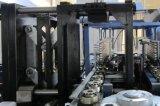 Machine automatique de soufflage de corps creux d'extension de l'animal familier 5000ml avec le modèle habile