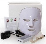 New Arrival Facial Beauty LED Mask Photon Light Acne SPOT Rejuvenation Beauty Mask