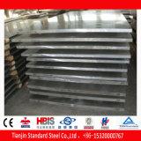 Folhas de liga de alumínio laminadas a quente 7075 8011 6061 6082