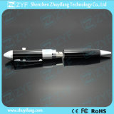 Ponteiro Laser USB Flash Drive (ZYF1185)