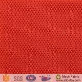A1760 tejido utilizado para las prendas de vestir