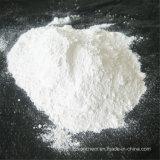 Het Dioxyde Anatase van het titanium voor de Productie van de Vezel van de Rang van de Vezel