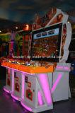 Più nuove macchine del video gioco del capitano Hook Casino Cabinets per la galleria Smusement