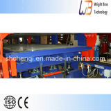 Unità di elaborazione discontinua Sandwich Panel Production Line con Ce