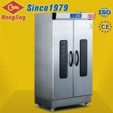 30 Tellersegment-elektrischer Teig Proofer/Brot Proofer/Mehl Proofer mit Spray-Funktion
