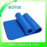 NBR colorés Tapis de Yoga