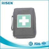 Cer-anerkannter Emergency im Freienriemen-Erste-Hilfe-Ausrüstungen