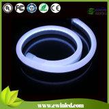 16 * 27mm Slim LED Neon Flex