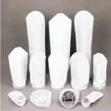 Pall Sustituido Filtro PP / Nylon / PE bolsa para la cerveza Filtración