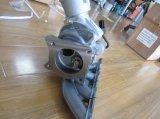 K03 터보 충전기 53039880106 2005-11년 Audi를 위한 53039700106 06D145701d 06D145701h 06D145701g, 폭스바겐