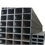 Углеродистая сталь горячей перекатываться структурных трубы прямоугольного сечения