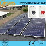 Solar-Gleichstrom-Umfang Solar-PV-Drehisolator