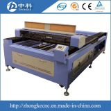 Zhongke 1325 모형 CNC 이산화탄소 Laser 절단기