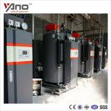 Dampfkessel des Erdgas-Kraftstoff-500kg/H 0.5t/H für medizinische Ausrüstung