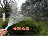 pompa ad acqua solare della pompa ad acqua di CC 4inch per agricoltura