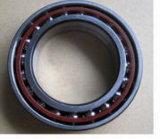 Rodamiento de bolitas angular del contacto de la fila doble 7922 7322
