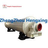 Laminatoio di sfera di ceramica Tcq1800*2100 con alta efficienza e buona qualità da vendere