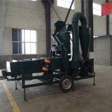 De Reinigingsmachine van het Zaad van het graan/de Schoonmakende Machine van de Maïs