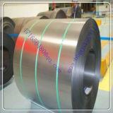 Bobina di titanio della stagnola Gr1/Gr2