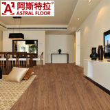12mm Highquality Vinyl Floor Embossed Surface Laminate Flooring (AY1703)