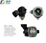 CA/alternatore dell'automobile per BMW 13774, 0123515004, 0-123-515-022