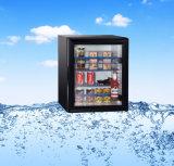 家庭電器工場サプライヤーミニホテルの吸収冷蔵庫