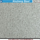 屋根ふきシートDx51d+Azのための反図鋼鉄物質的なGalvalumeの鋼鉄コイル