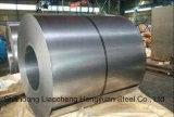 SPCC lubrificato St14 laminato a freddo lo strato d'acciaio di CRC della bobina per la base del galvalume e galvanizzata