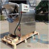 Máquina de la asación del sésamo de la fábrica para la barra de bocado del sésamo