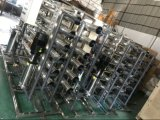 Fabrikant van het Systeem RO van de Behandeling van het Water RO materiaal-20000lph