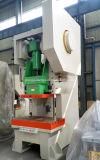 Eccentric mecânico Power Press (imprensa de perfuração) Jc21-315ton