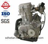 SGS 증명서 공장 가격 물에 의하여 냉각되는 대권한 DC 산출 범위 증량제 발전기
