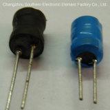 Induttore di memoria dell'induttore/timpano della bobina di bobina d'arresto di potere con RoHS