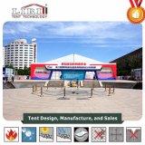 Im Freien 25X70m alpines Festzelt-Großhandelszelt für Verkauf in China
