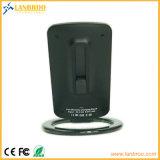 10W 지능적인 전화 무선 비용을 부과 대 셀룰라 전화 무선 충전기