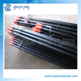 Bestlink Extension Rods für Mining, Drilling, Water Well, Construction