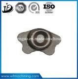 L'acier en métal/carbone/aluminium/tonnelier/fer travaillé chaud/meurent des pièces de pièce forgéee d'usine modifiée par baisse