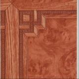 pavimentazione del PVC di 0.35mm