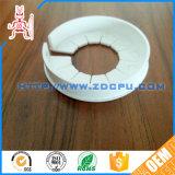 Oem Nonstandard Mechanical seal O-ring type Rubber bus-hung/Bearing shank Flange Sleeve