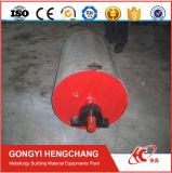 Macchina di timpano magnetico di Rotaty di prezzi di fabbrica con la certificazione di iso