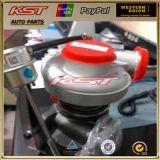 Isf3.8 Motor Cummins diesel Módulo de control electrónico 471021-5004 1bq300-1118100-dB02 4040382 3261644 326-1644