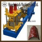 Système de coupe hydraulique en acier inoxydable
