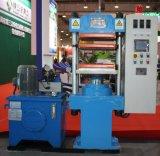 Máquina de vulcanização de alta qualidade (tipo de aquecimento eléctrico)
