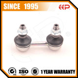 Car Shares Stabilizer Link for Mitsubishi Pajero Io H76 4056A014