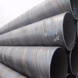 El mejor precio API estándar de 5L de tubería sin costura de China