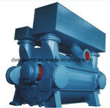 2bea Series Water Ring Vacuum Pump für Coal Washing Industry