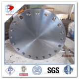 盲目のステンレス鋼のフランジA182 F304 RF 300#